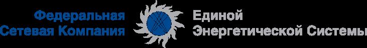 logo-16.08.12.png